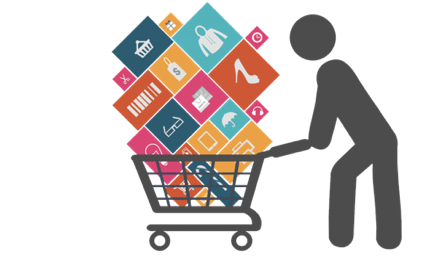 Enterprise Retail Case Study