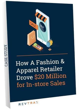 Fashion apparel book mock up.jpg