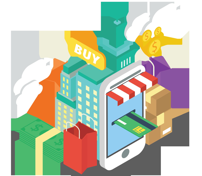 Marketing Cloud-PromoTech CS Graphic.png