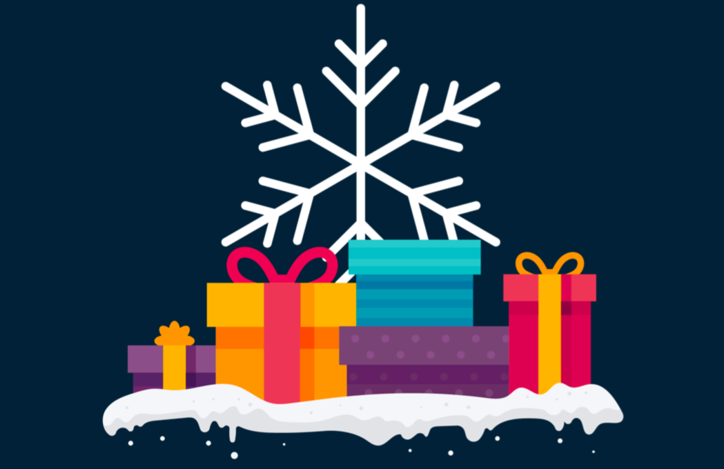 holiday promotions benchmarking report