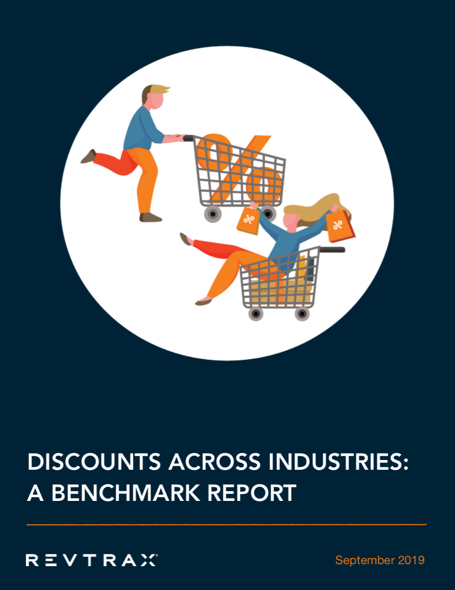 discounts-across-industries-benchmark-cover-min