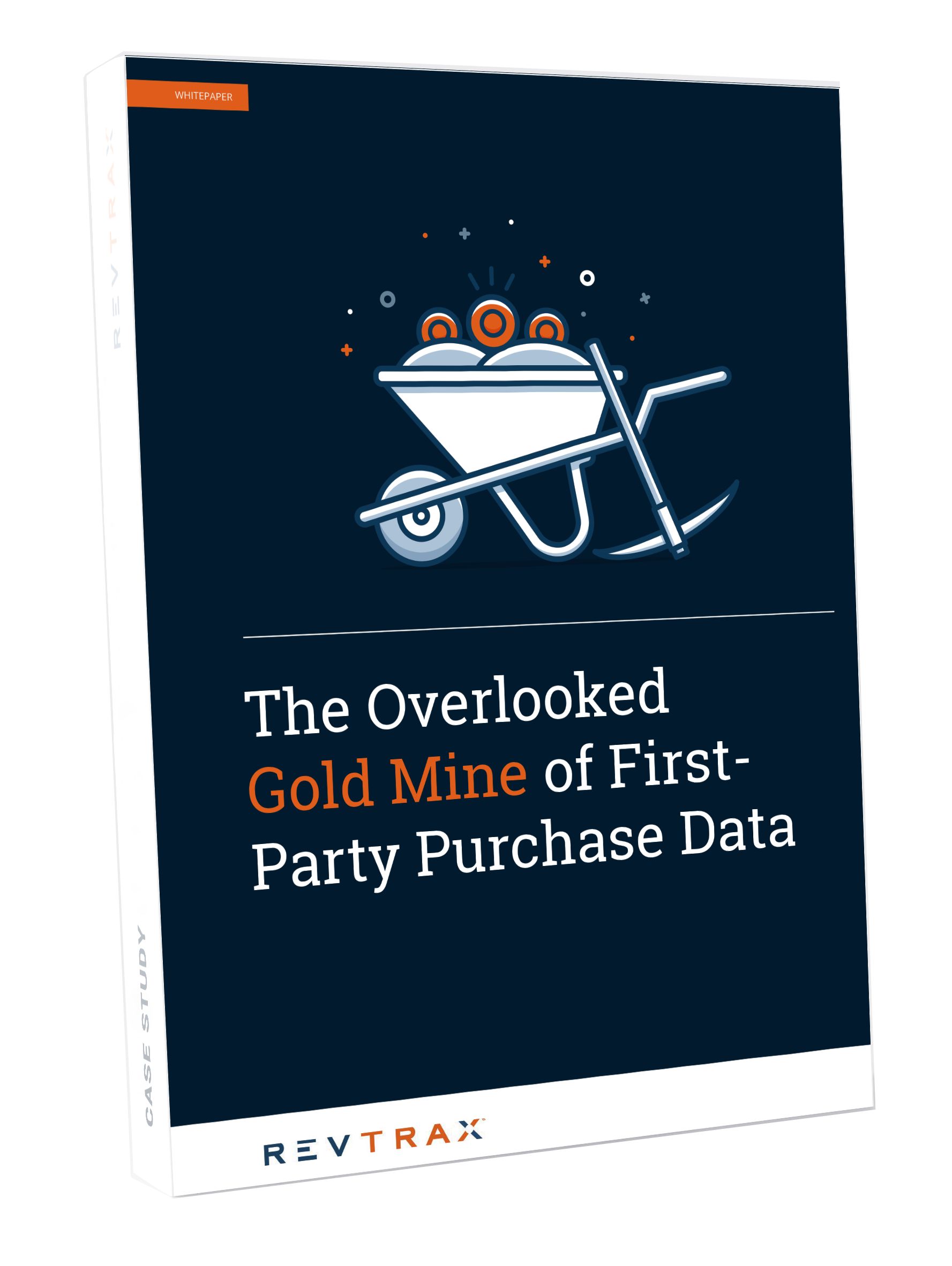 first-party-purchase-data-ebook-cover.png