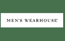 mens-wearhouse-320x200-01
