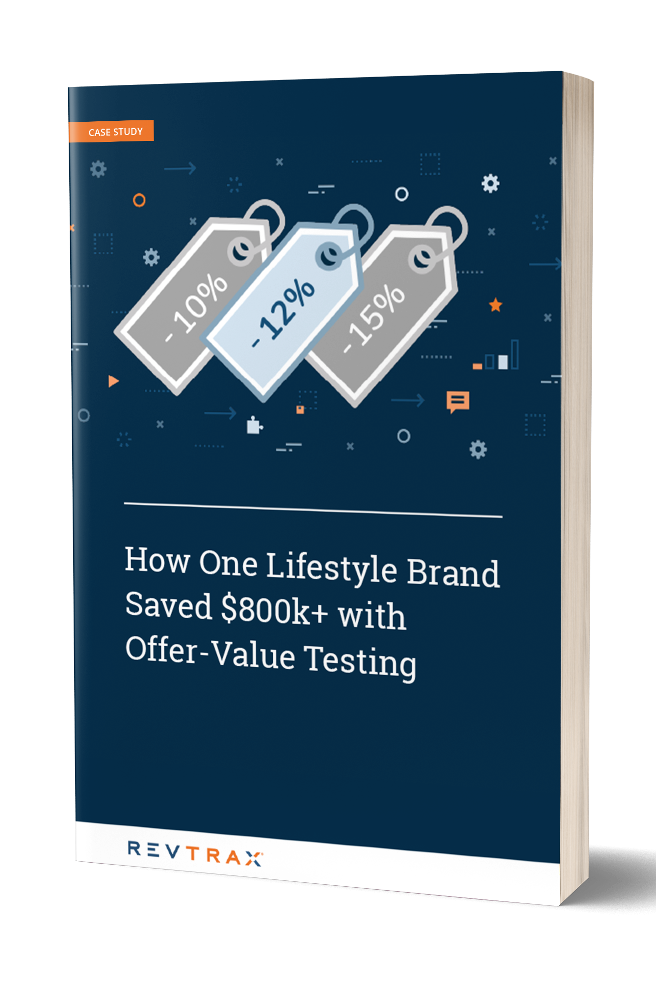 mockup-offer-value-testing (1)-1.png