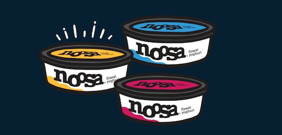 noosa-1.png